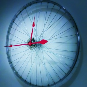 Clock Photography by Trifon Anguelov