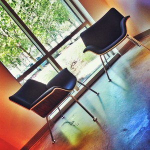 Trifon Anguelov Photography - Chairs