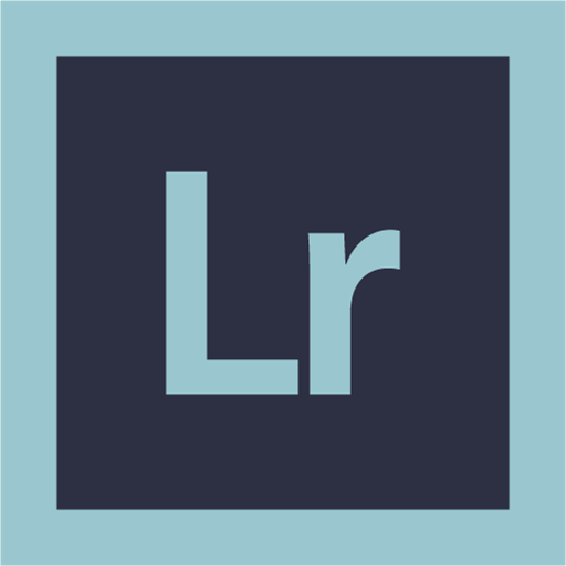 Essay editing software adobe lightroom